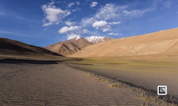 Ladakh-258