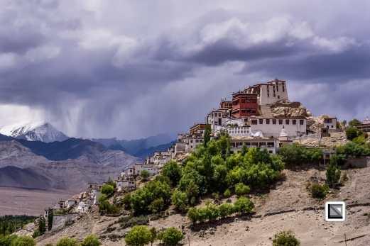Ladakh-33