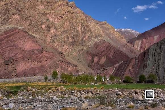 Ladakh-631