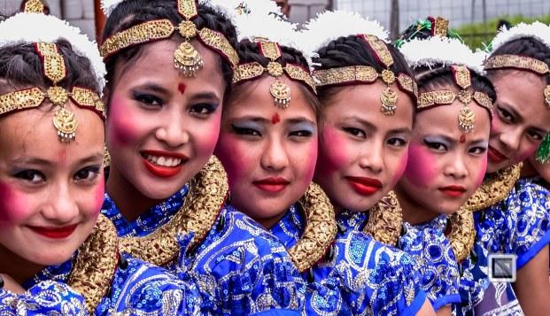 Darjeeling Independence day-66