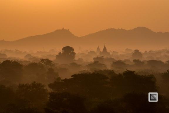 Bagan-93