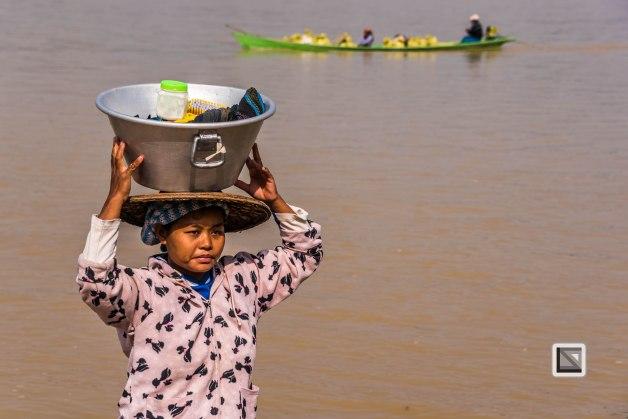 Chidwin River-49