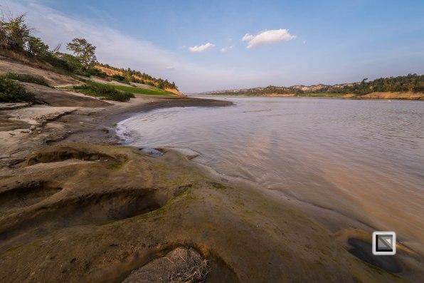 Chidwin River-66