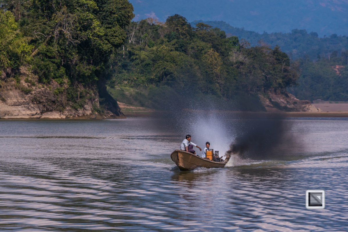 Chidwin River-7
