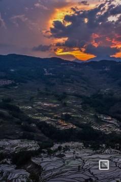 China - Yunnan - Yuanyang-51