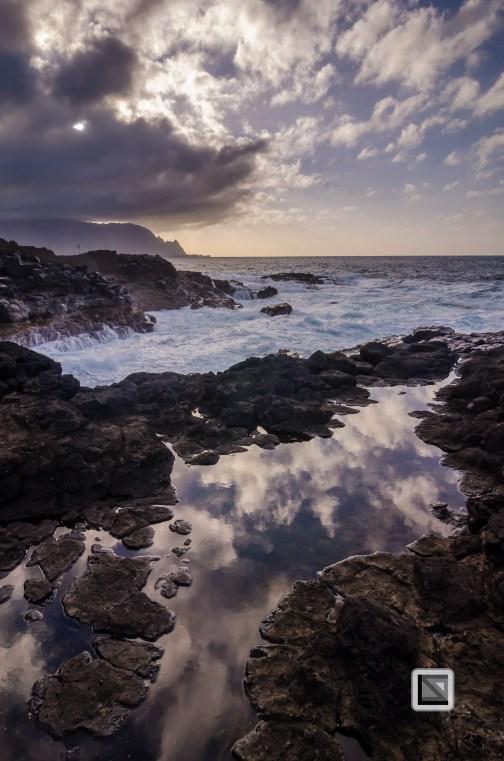 Hawaii Kauai-6