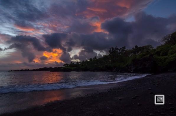 Hawaii Maui-16