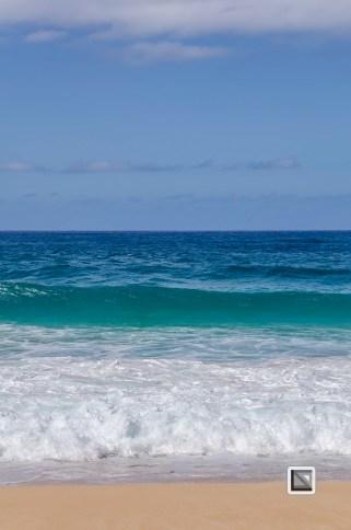 Hawaii Oahu-10