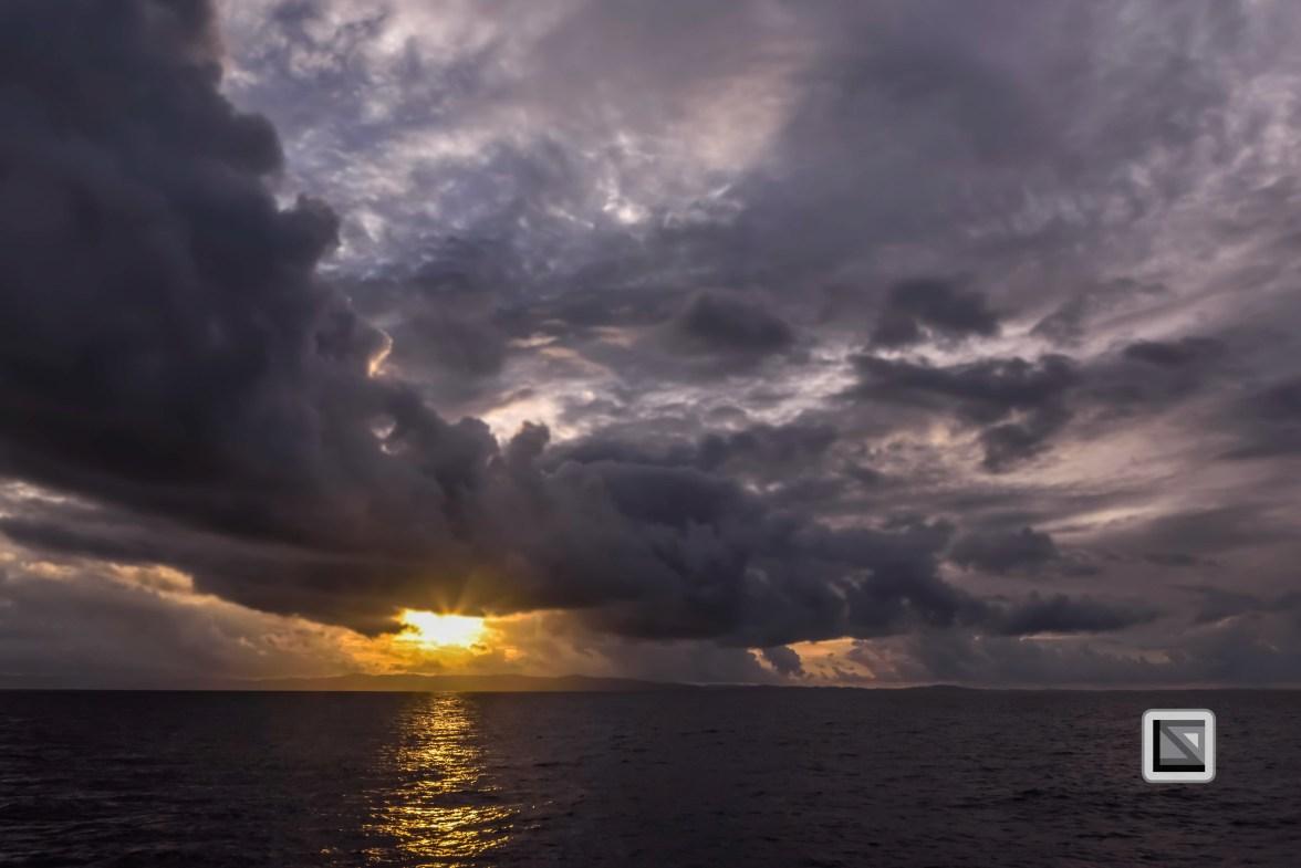 India - Andaman Islands - Neil-8