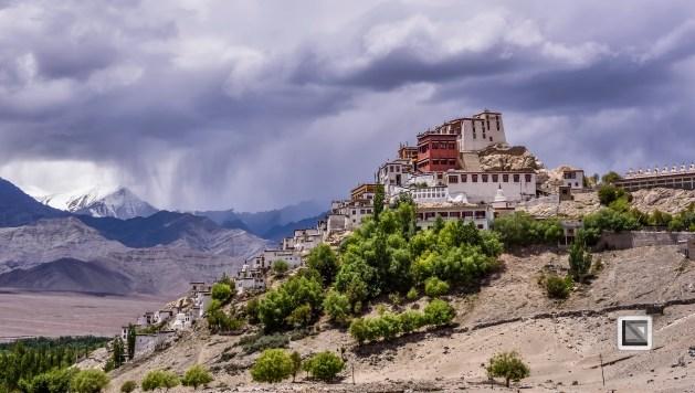 India - Jammu and Kashmir - Leh Ladakh-17