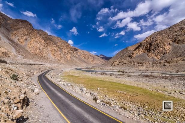 India - Jammu and Kashmir - Leh Ladakh-44