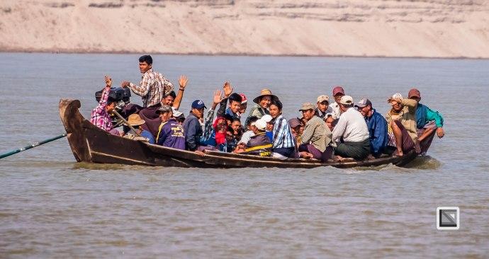 Irrawaddy River-34