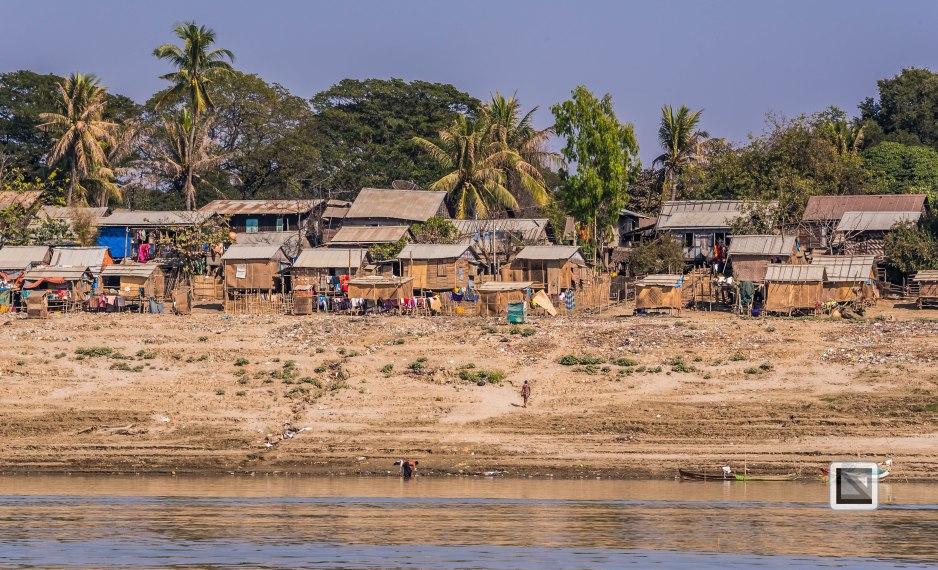 Irrawaddy River-52