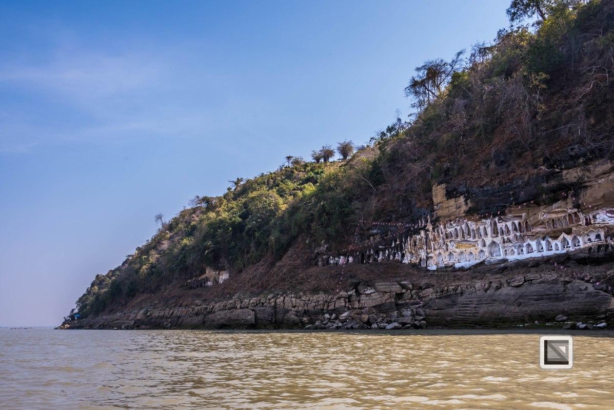 Irrawaddy River-66