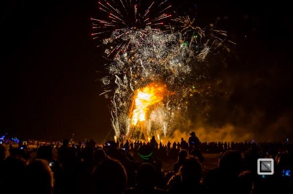 USA - Nevada - Burning Man Festival-161