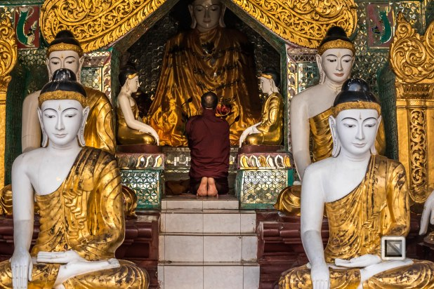 Yangon-96
