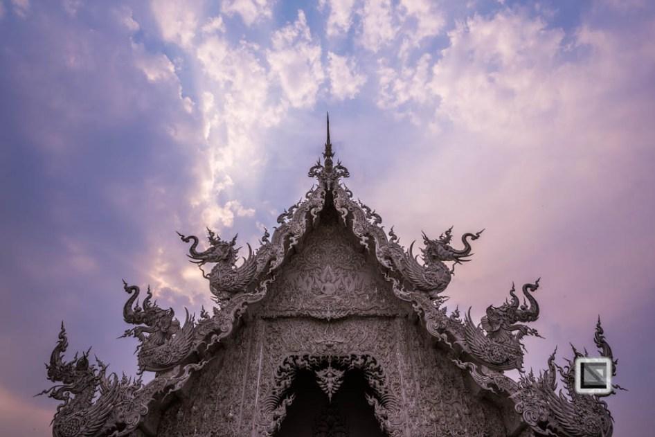 Chiang Rai-22