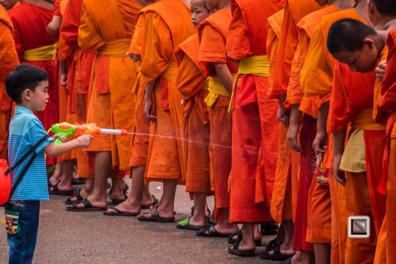 Luang Prabang Pi Mai-156