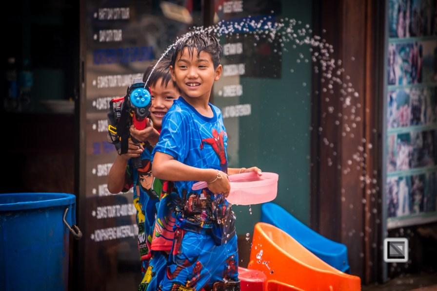 Luang Prabang Pi Mai-9