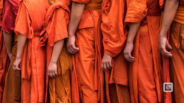 Luang Prabang Pi Mai-96