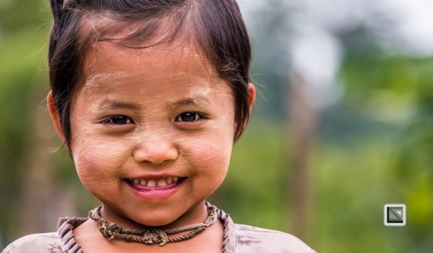 faces of asia -Hsipaw - Namshan-112