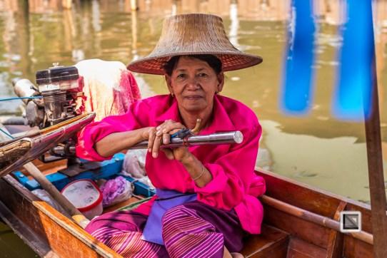 faces of asia -Tha Kha Market-54