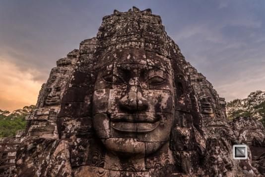 Angkor day2-109