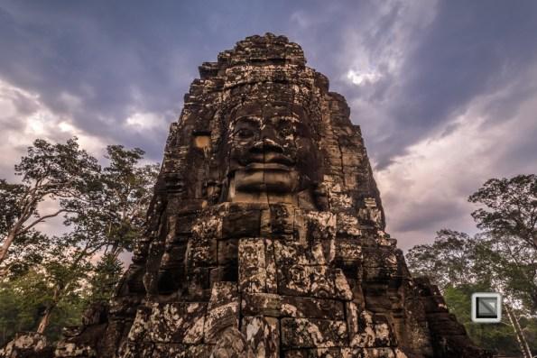 Angkor day2-110