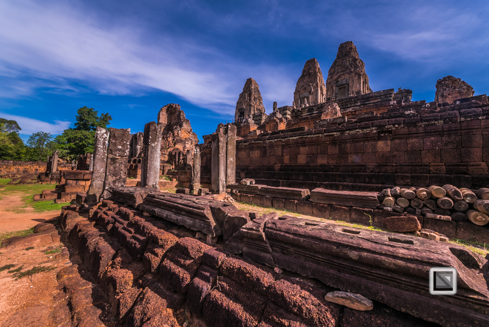 Angkor day2-21