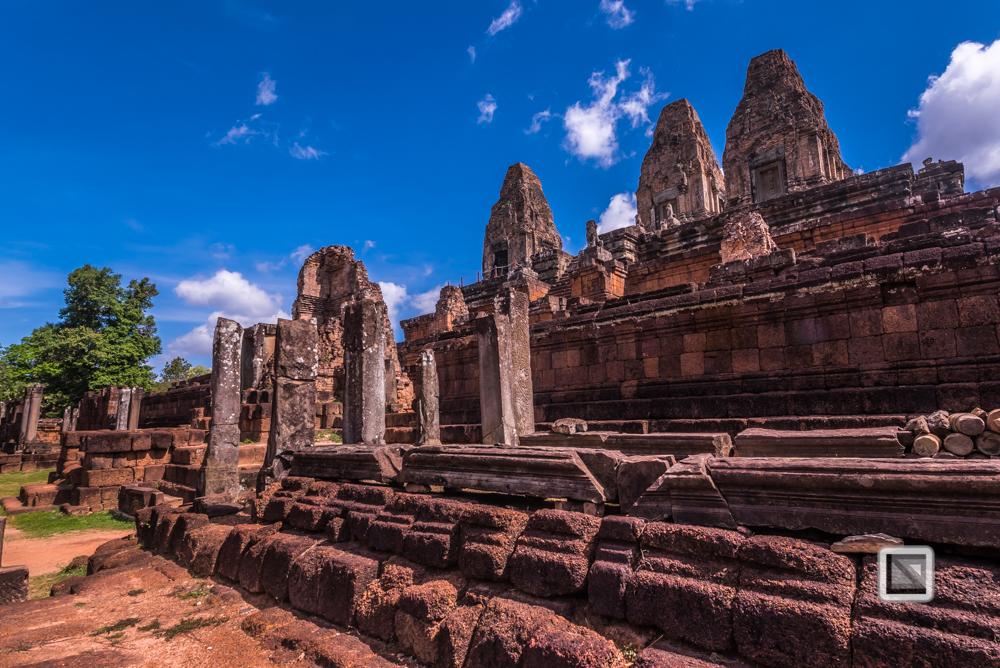 Angkor day2-35