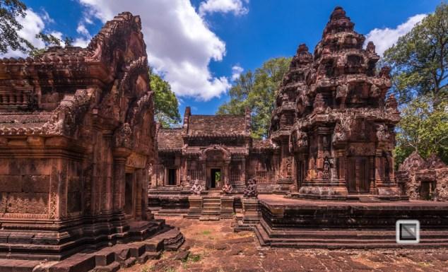 Angkor day2-44