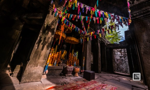 Angkor day2-8
