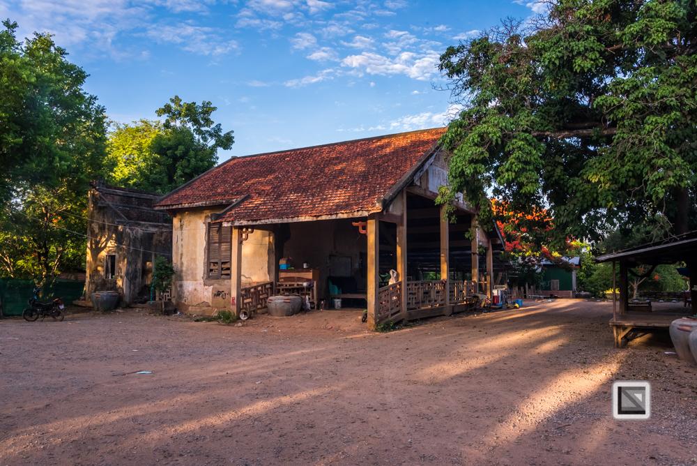 Battambang-9