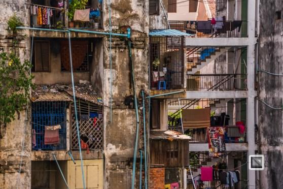 Phnom Penh White Building_-25