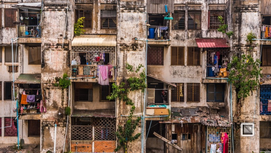 Phnom Penh White Building_-26