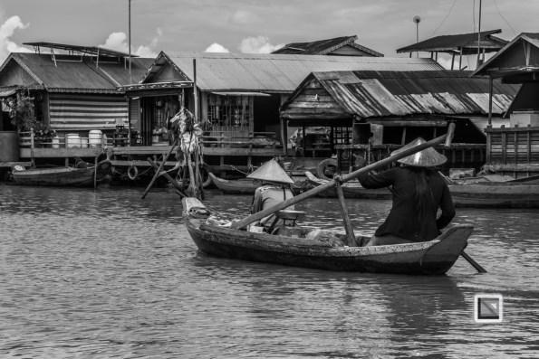 Tonle Sap - Kompong Luong-164
