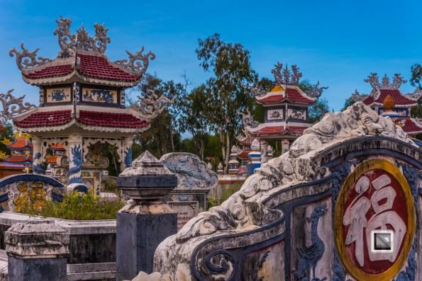 Cementry-Hue_Area-Vietnam-40-2