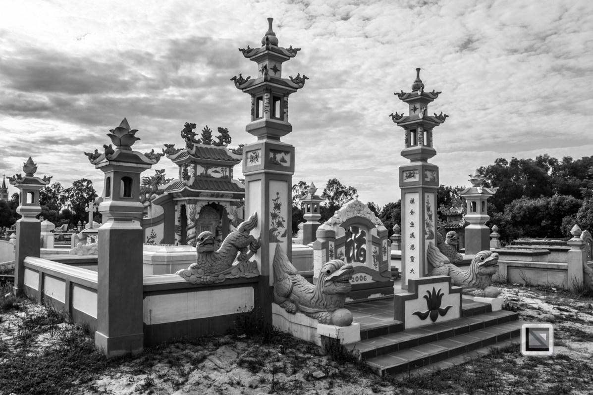 Cementry-Hue_Area-Vietnam-60