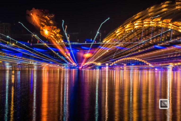 Da_Nang-Dragon_Bridge-Vietnam-59