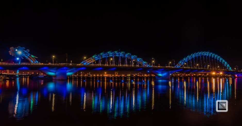 Da_Nang-Dragon_Bridge-Vietnam-8