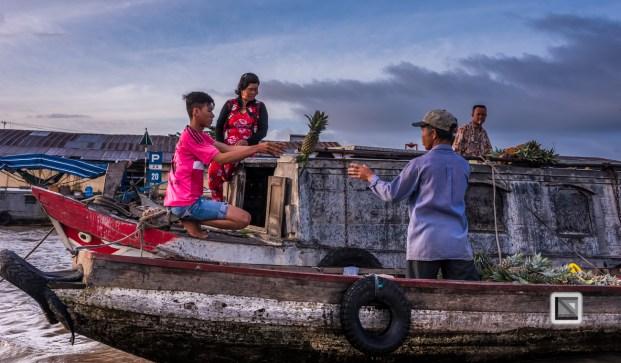 Mekong Delta - Vietnam_-41