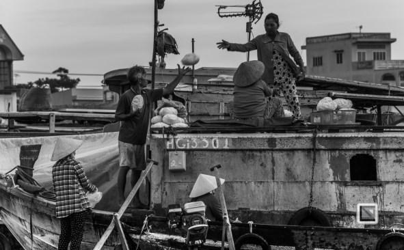 Mekong Delta - Vietnam_-48