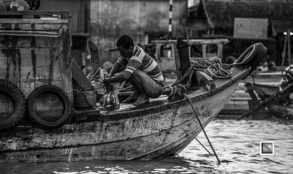 Mekong Delta - Vietnam_-61