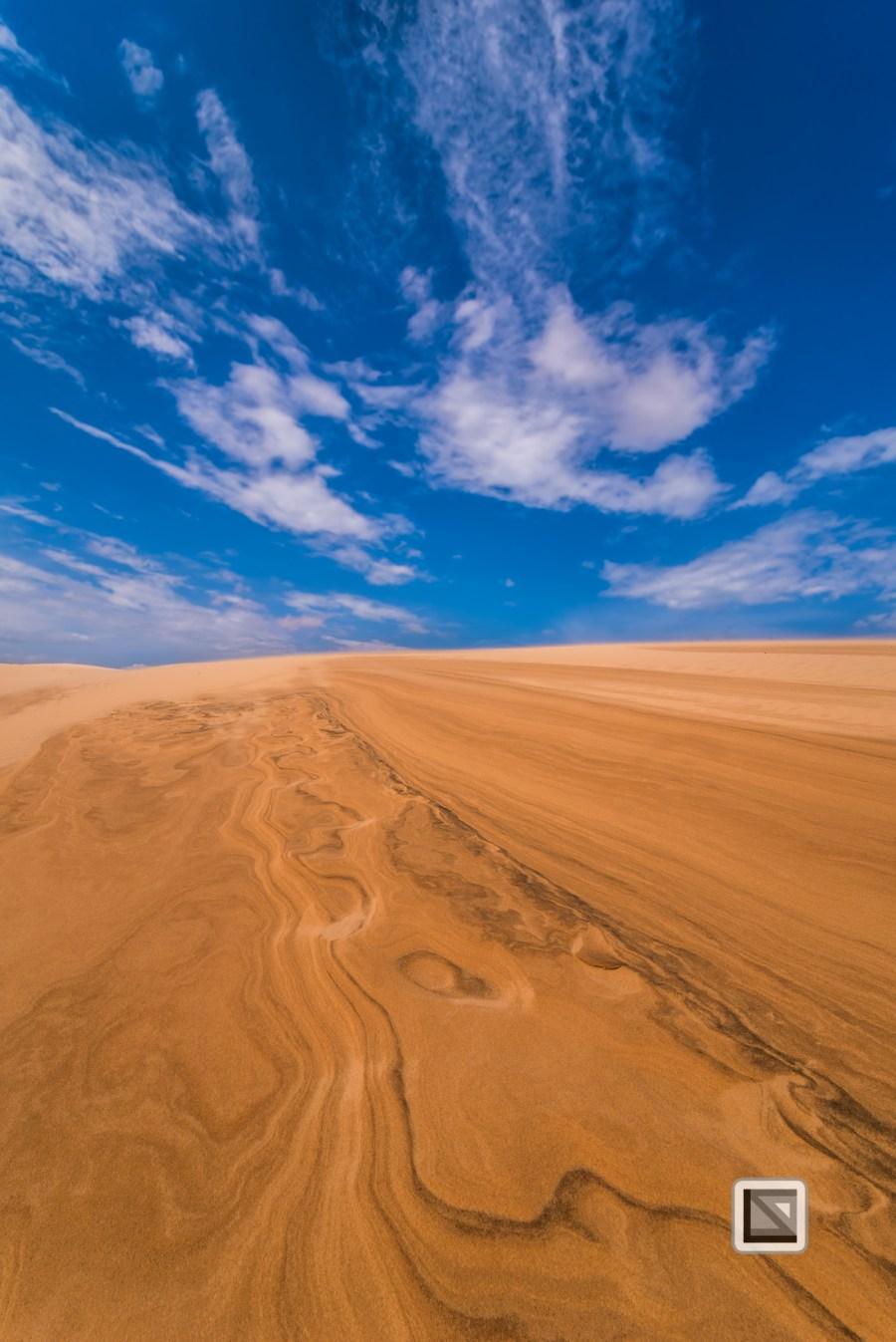 Mui Ne Sand Dunes - Vietnam-37