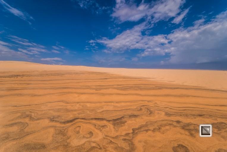 Mui Ne Sand Dunes - Vietnam-44
