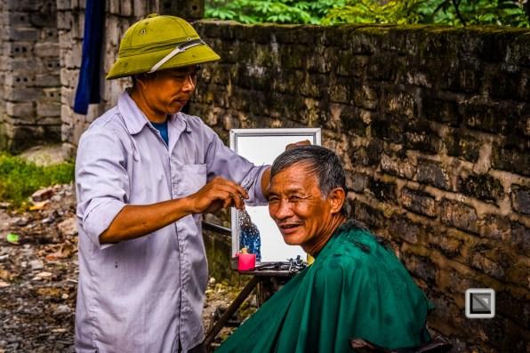 vietnam-hcm_trail-6-2