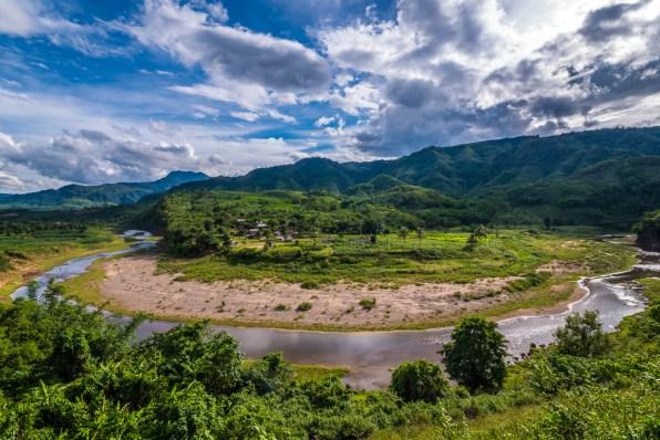 vietnam-hcm_trail-khe_sanh-to-phong_nha-192