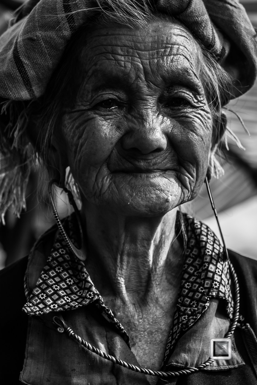 vietnam-mu_cang_chai-yen_bai_province-203-7