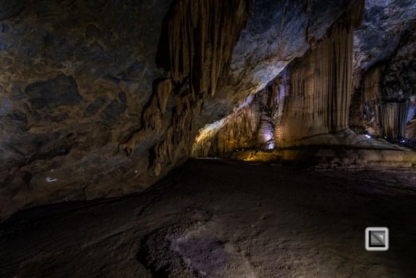 vietnam-phong_nha-paradise_cave-13