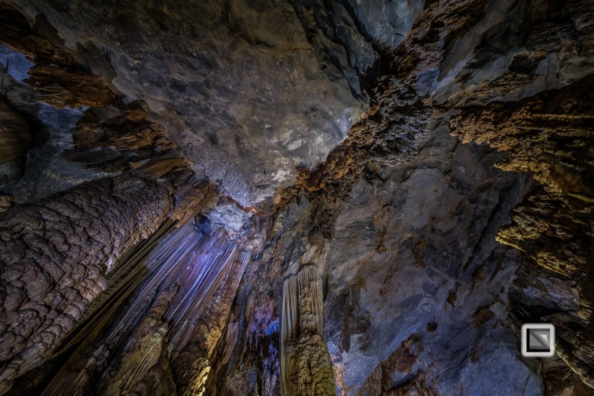 vietnam-phong_nha-paradise_cave-8